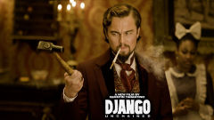 django unchained wallpapers
