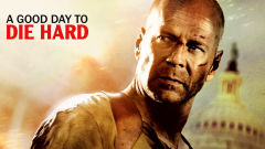 good day to die hard wallpapers
