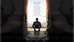 lee daniels the butler wallpapers