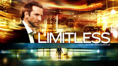 limitless wallpapers