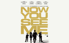 now you see me wallpapers