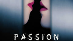 passion wallpapers