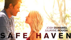safe haven wallpapers