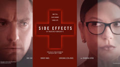 side effects wallpapers