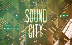 sound city wallpapers
