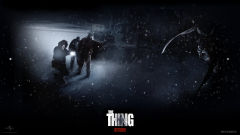 thing wallpapers