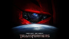 transformers dark of the moon wallpapers