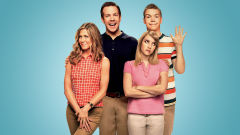 we are the millers wallpapers