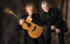 air supply wallpapers