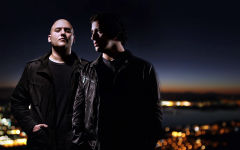 aly and fila music band group