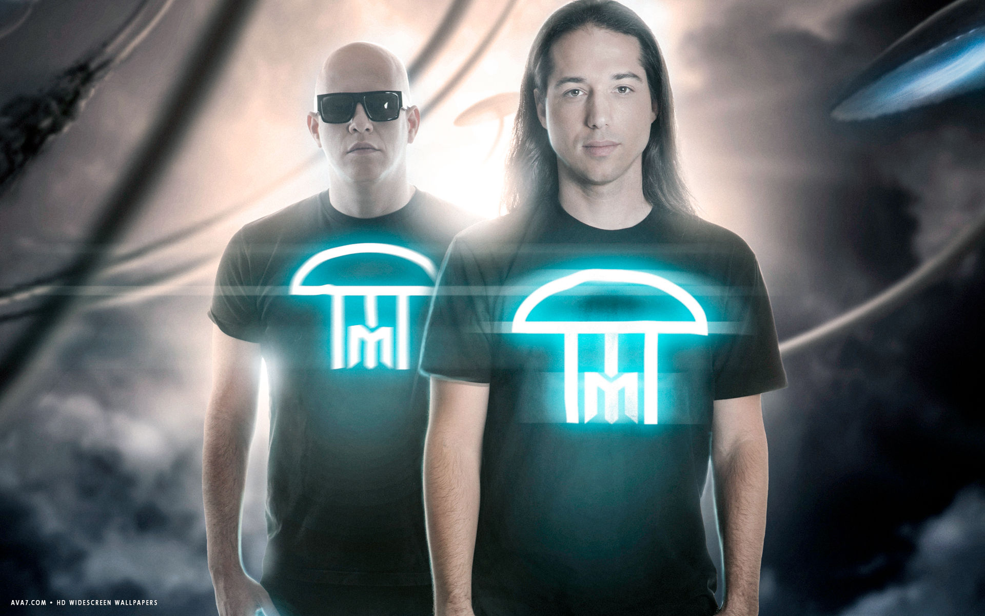 Top Wallpaper Music Infection - infected-mushroom-music-band-group  Trends_184012.jpg