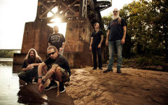 lamb of god wallpapers