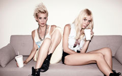 nervo wallpapers