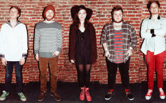 of monsters and men wallpapers
