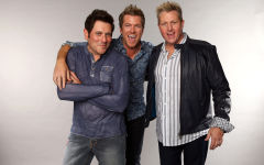 rascal flatts wallpapers