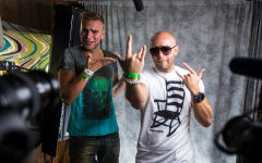 showtek wallpapers