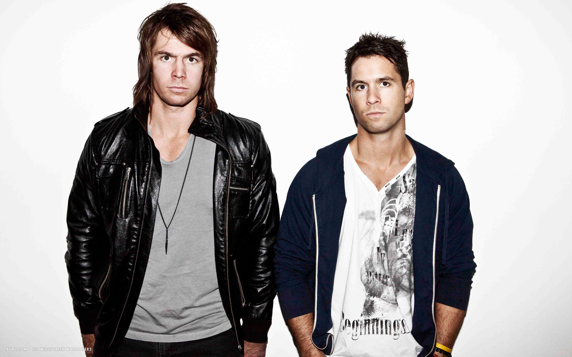 stafford brothers music band group hd widescreen wallpaper