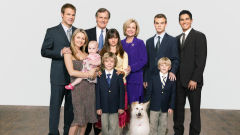 7th heaven tv series show