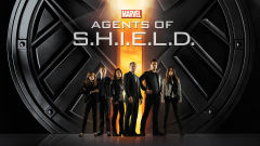agents of shield tv series show