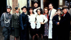 allo allo tv series show
