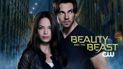beauty and the beast tv series show