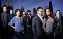 betrayal tv series show