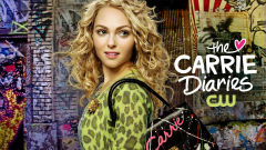 carrie diaries wallpapers