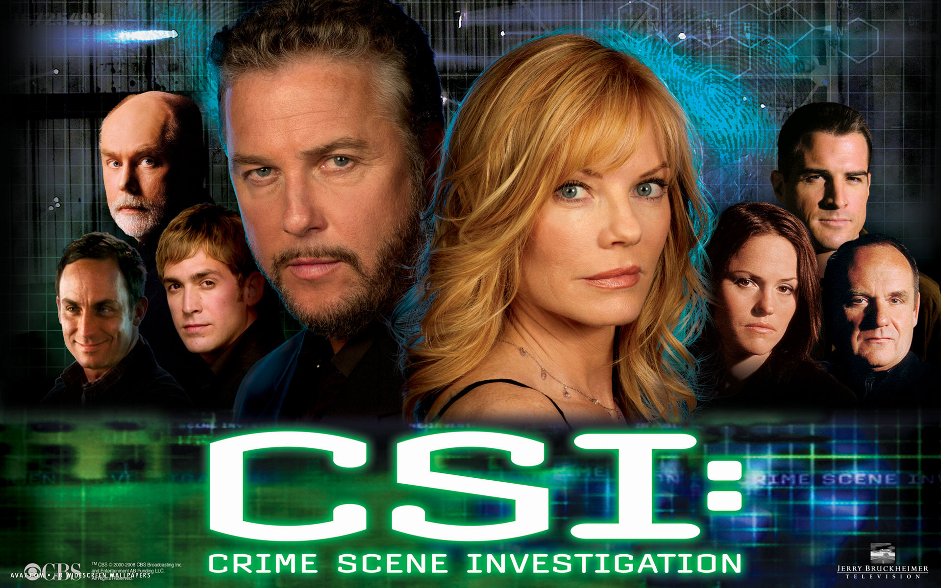 selecting an assitant crime scene investigator How to choose among 35+ online forensic science degrees, career advice on the  best majors and schools for career change or advancement as a csi.