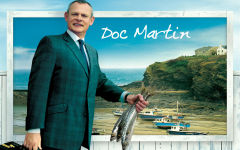 doc martin wallpapers