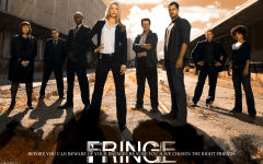 fringe tv series show