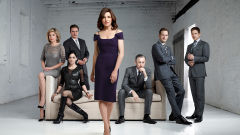 good wife tv series show