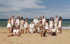 home and away wallpapers