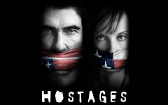 hostages wallpapers