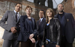 law and order criminal intent wallpapers