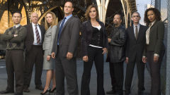 law and order special victims unit wallpapers