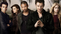 originals tv series show