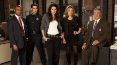 rizzoli and isles tv series show