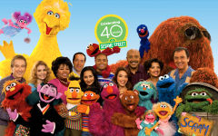 sesame street tv series show