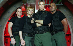 stargate sg 1 tv series show