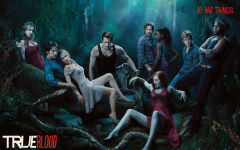 true blood tv series show